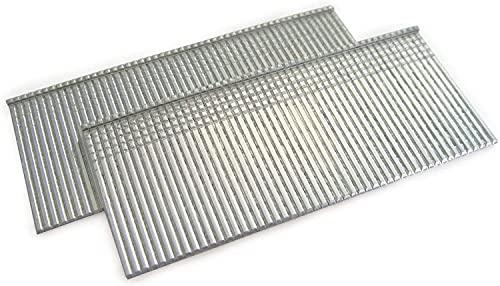 Tacwise 0747 Clavos 180/40mm, Metalizado, 180/40 mm, Set de 1000 Piezas