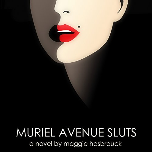 Muriel Avenue Sluts cover art