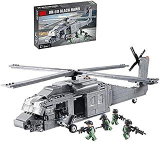 UH-60 Black Hawk 2114