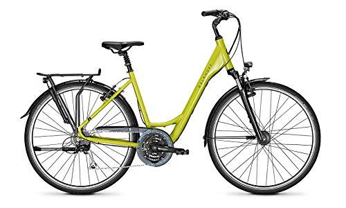 Kalkhoff Agattu 24 Trekking Fahrrad 2020 (28