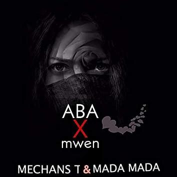 Aba X Mwen