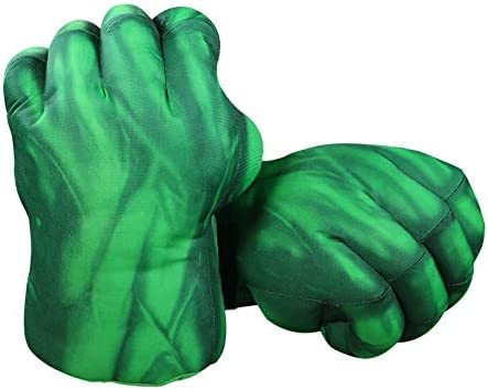 Green Boxing Gloves 2021 model for Kids XIANGQUANWANG Fist Austin Mall illuOKey