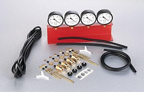 Blanco SYNC1000 Mètre Single pour synchroniseur