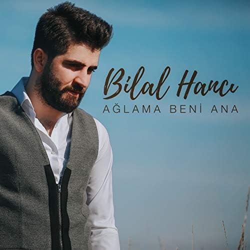 Bilal Hancı