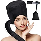 Hair Hood Dryers Review and Comparison