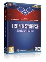 frozen synapse (輸入版)