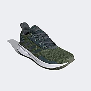 93b1d258a76 Moda - adidas - Tênis Casuais   Calçados na Amazon.com.br