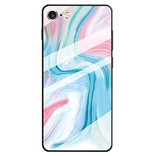 MadBee Funda para iPhone 6S / 6 Plus (5,5 Pulgadas) [con Protector...