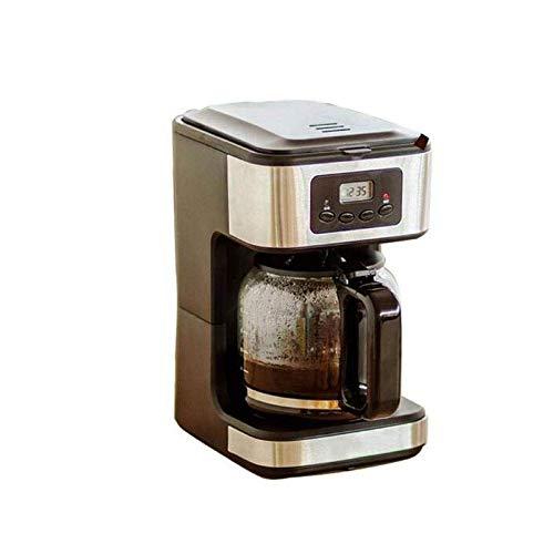 cafeteras con molinillo de cafe incorporado fabricante PDGJG