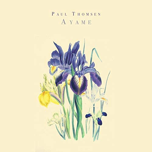 Paul Thomsen