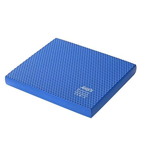 AIREX® Balance Pad Solid royalblau Gleichgewicht Koordination Sitzkissen
