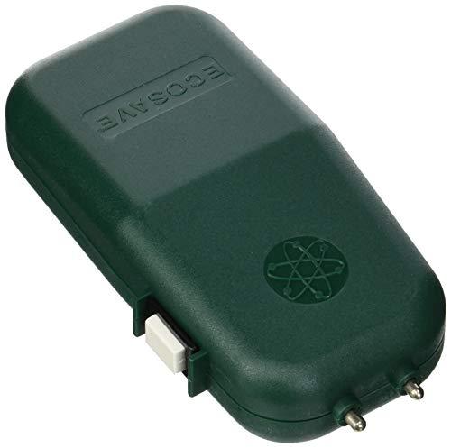 Gima - Ecosave, Gerät zur Behandlung von Schlangenbissen und giftigen Insektenstichen, elektrischer Erste-Hilfe-Stimulator; innovatives Gerät mit italienischem Patent.