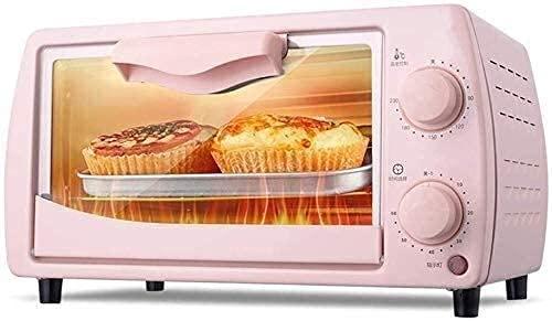 12L Mini-Ofen,einstellbare Temperatur...