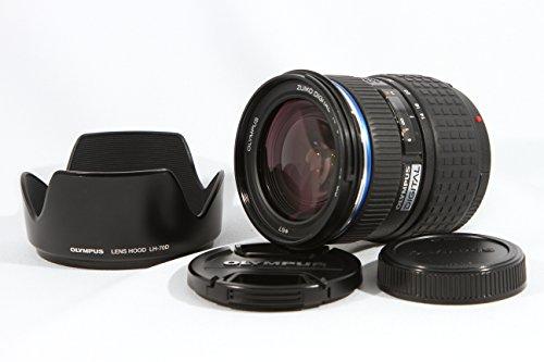 Olympus 14-54mm f/2.8-3.5 II AF Zuiko Lens for Olympus Digital SLR Cameras