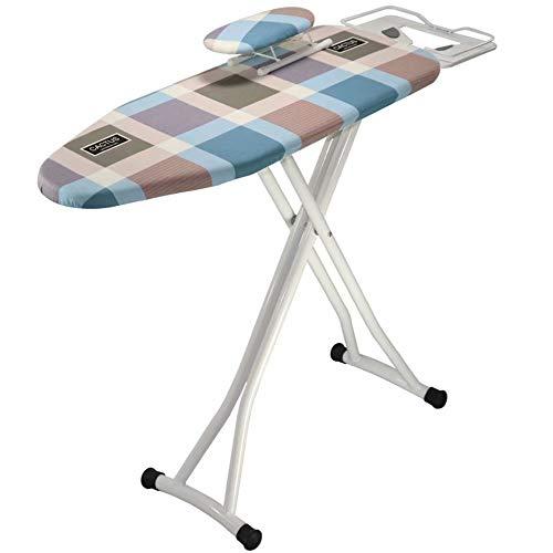 WY-Bügeltisch Ironing Table - Klapptisch-Bügelbrettständer