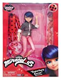 Miraculous: Tales of Ladybug and Cat Noir- Muñecas y Accesorios (Playmates 50355)