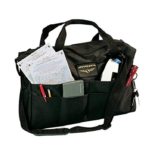 Jeppesen Student Pilot Flight Bag - 10001301