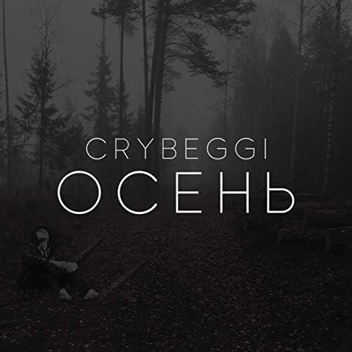 CryBEGGI
