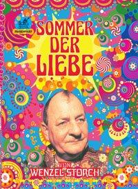 Sommer der Liebe - von Wenzel Storch (Doppel DVD)