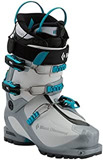 Best black diamond swift ski boots Reviews