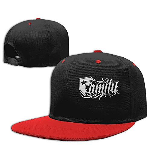 Top Boys Novelty Hats & Caps