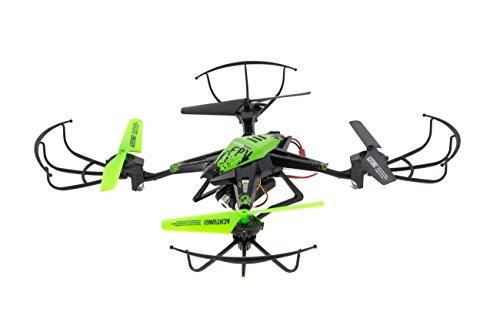 Unbekannt Quadrocopter Monstertronic Sky BOT FPV Live Bild via APP ,MT994