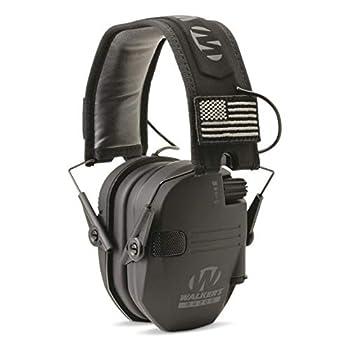 Best walkers headphones Reviews