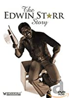 Starr, Edwin - the Edwin Starr Story [Import anglais]