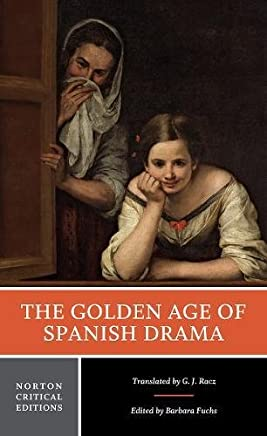 Dramas Históricos de William Shakespeare (Portuguese Edition)