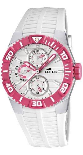 Reloj Lotus señora Marc Marquez 15779/2