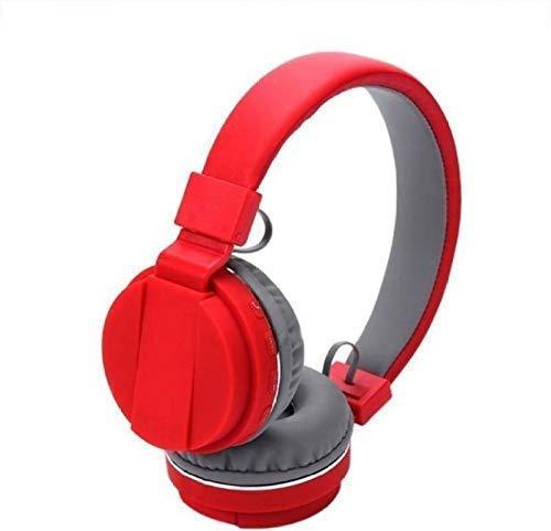 odestro SH12- Bluetooth Stereo Sports Headset Compatible with Xiaomi, Lenovo, Apple, Samsung, Sony, Oppo, Gionee, Vivo Smartphones(Multicolour)