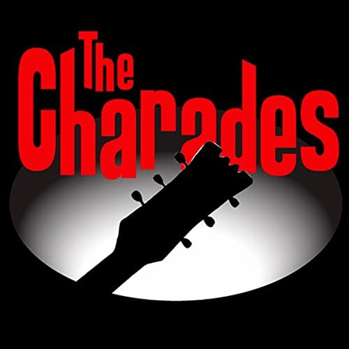 The Charades