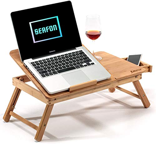 soportes laptop cama;soportes-laptop-cama;Soportes;soportes-electronica;Electrónica;electronica de la marca SEAFON