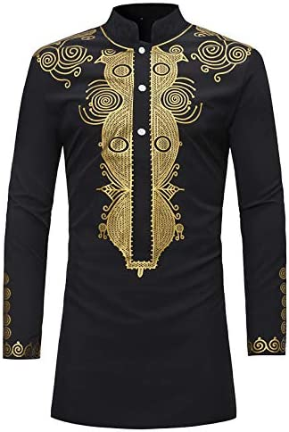 African wear for couples _image1