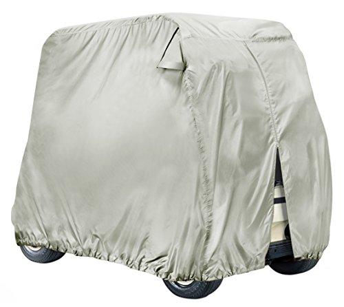 Leader Accessories Golf Cart Cover Storage Fit EZ Go, Club Car, Yamaha Cart...