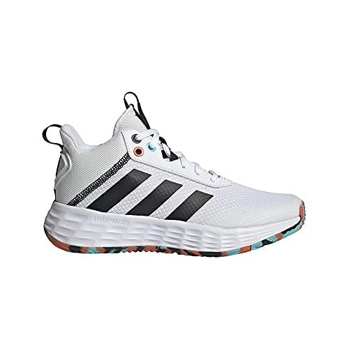 scarpe basket bambino 2 decathlon