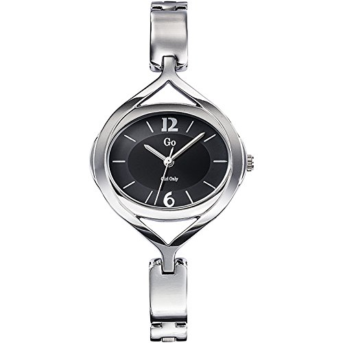 Orologio - - GIRL ONLY - 695079