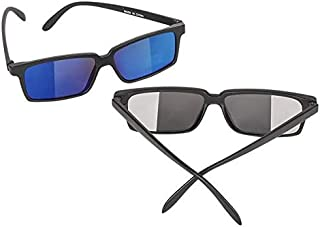 Best spy glasses bulk Reviews