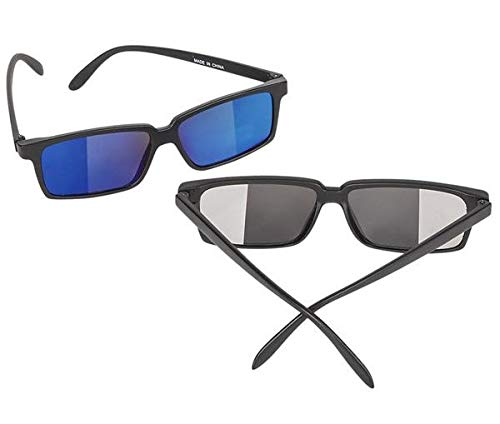 Product Image of the Neliblu Spy Glasses
