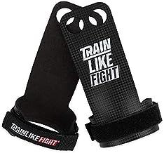 Trainligkefix Loud 2H Crossfit, calisthenics, gym training, bescherming voor je handen