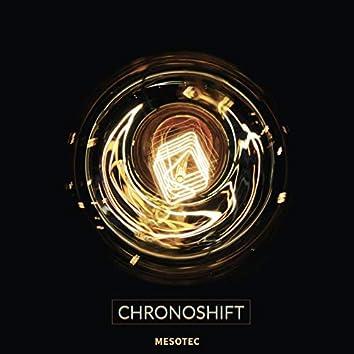 Chronoshift