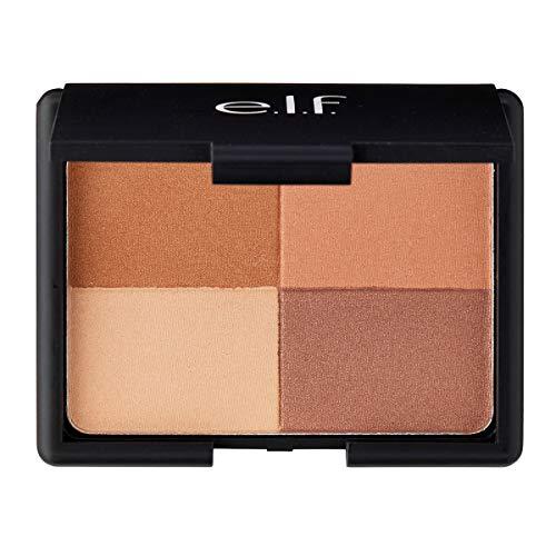 E.L.F. Cosmetics Warm Bronzer