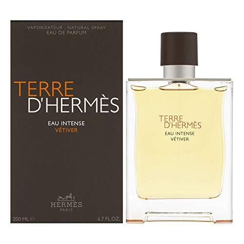 Hermes Paris Terre D Hermes Eau De Parfum 200Ml
