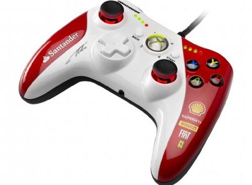 Telecomandi per Xbox 360