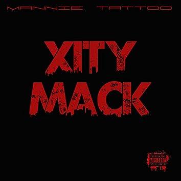 Xity Mack