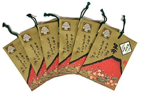 赤富士舞昆 (赤富士粒生姜舞昆6袋セット) 発酵食品 佃煮 昆布 ギフト ごはんのお供 お取り寄せ