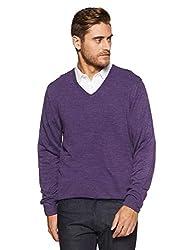 Marks & Spencer Mens Sweater