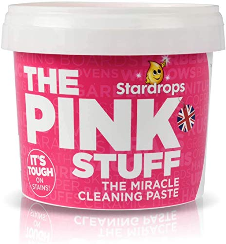 The Pink Stuff - 500g (1 Pack)