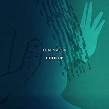 Hold Up (feat. salute)