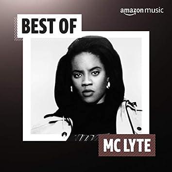 Best of MC Lyte